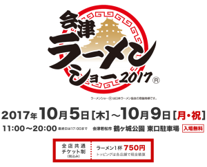 20171005