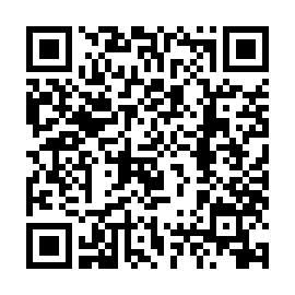 126054594_3469740746428779_5990672374461623530_n